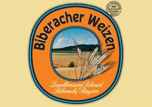 GeträNkemarkt Biberach