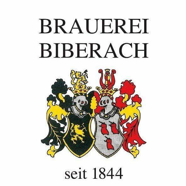 Brauerei Biberach